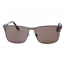POLICE SPL774 627P Polarized